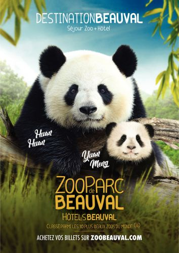 campagne_affiche_beauval