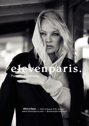 eleven_woman