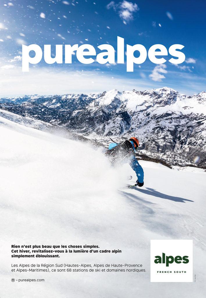 PureAlpes3