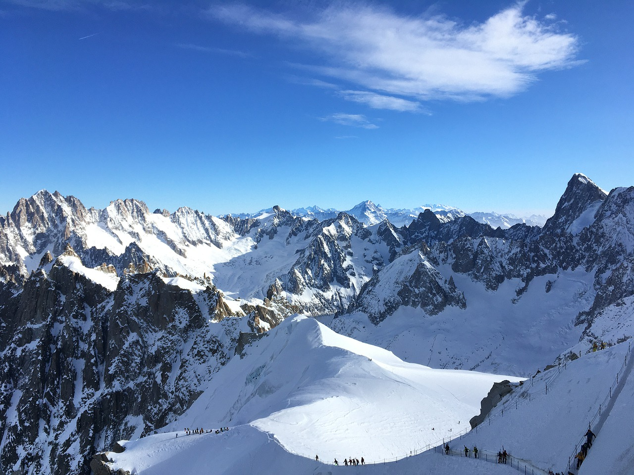 alpes-campagne-french-south