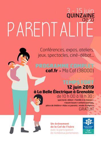 CAF-de-l-isere-campagne-affichage-grenoble
