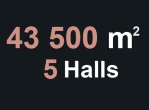 halls-superficie-colmar-expo