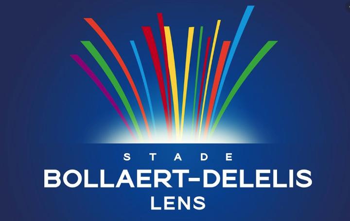 logo-stade-lens