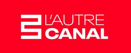 logo-l-autre-canal-nancy