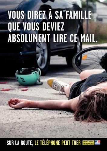 DDT68-campagne-affichage-colmar