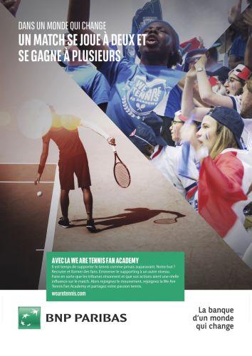 FFT-campagne-affichage-rouen