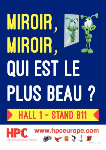 HPC-europe-campagne-affichage-toulouse