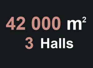superficie-halls-grenoble