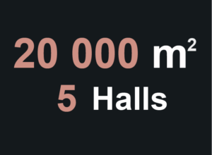 superficie-halls-metz