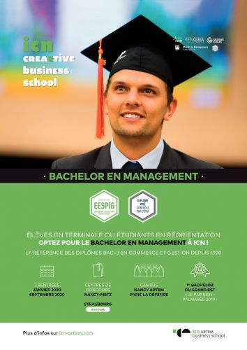 ICN-business-school-campagne-affichage-zenith-nancy