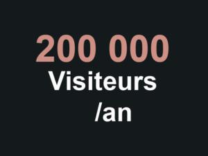 Visiteurs-saint-etienne