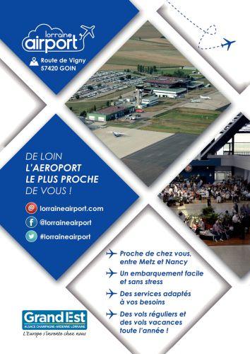 aerooport-de-metz-campagne-affichage-metz