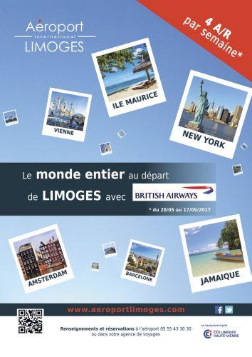 aeroport-limoges-campagne-affichage-zenith-limoges