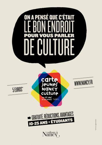 agence-rezau-campagne-affichage-nancy