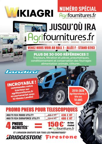 agri-fourniture-campagne-affichage-clermont-ferrand