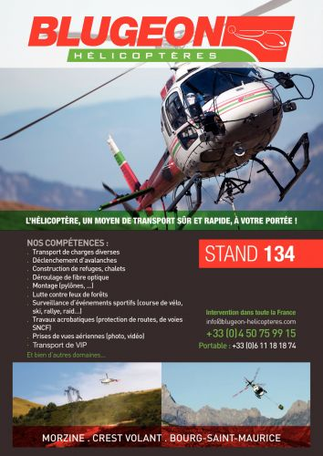 blugeon-helicopter-campagne-affichage-grenoble