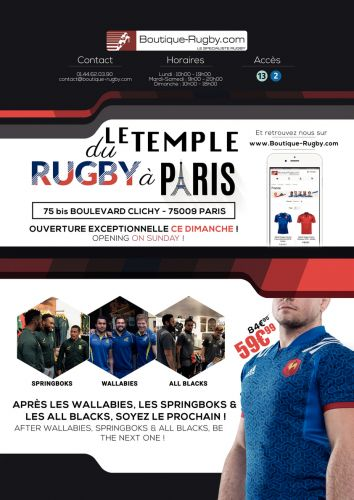 boutique-rugby-campagne-affichage-stade-couvert-lievin