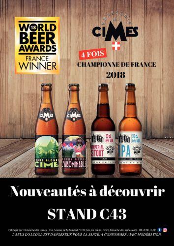 brasserie-des-cimes-campagne-affichage-grenoble
