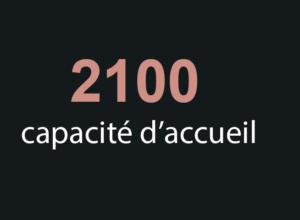 capacité-DOCKS_OCEANE