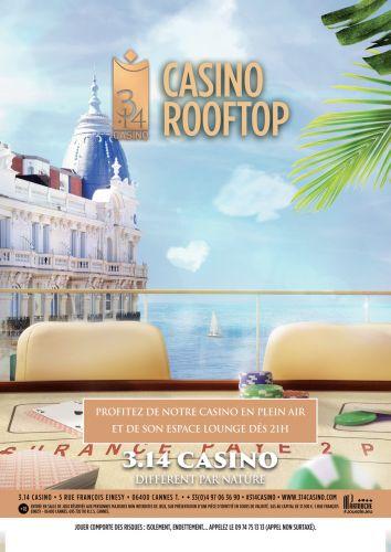 casino-partouche-campagne-affichage-zenith-de-toulon
