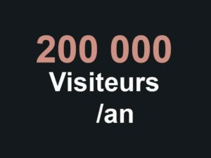 visiteurs-clermont-ferrand