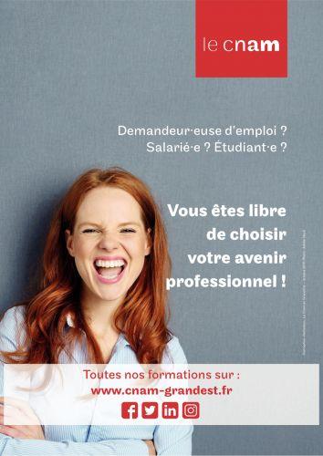 cnam-campagne-affichage-zenith-strasbourg
