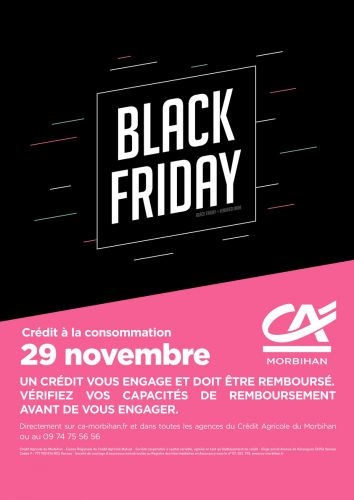 credit-agricole-campagne-affichage-discotheque
