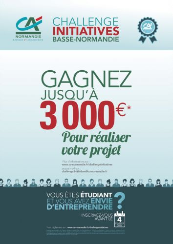 credit-agricole-normandie-campagne-affichage-kindarena