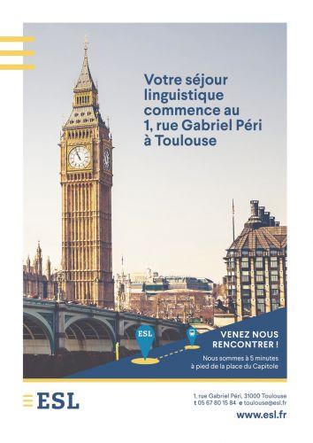 esl-campagne-affichage-zenith-de-nantes