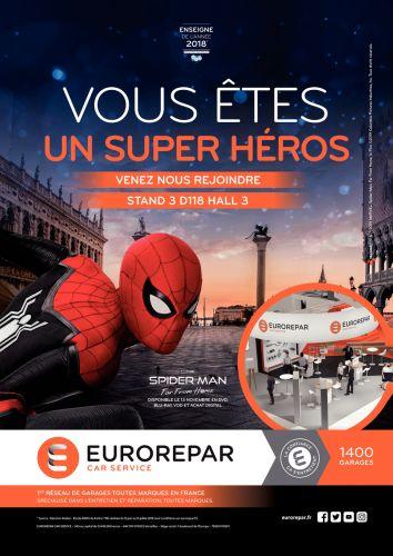 euro-repar-campagne-affichage-zenith-de-clermont