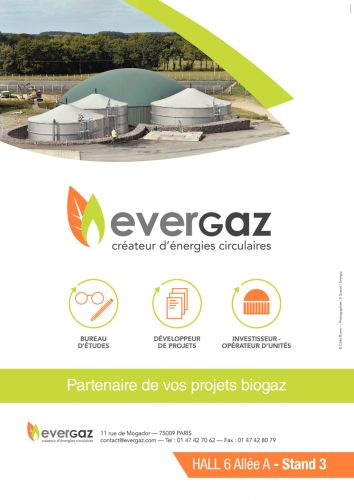 evergaz-campagne-affichage-rennes