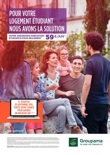 groupama-loire-bretagne-campagne-affichage-musikhall