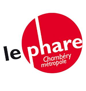 le-phare-chambery-logo