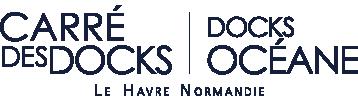 logo-docks-oceane