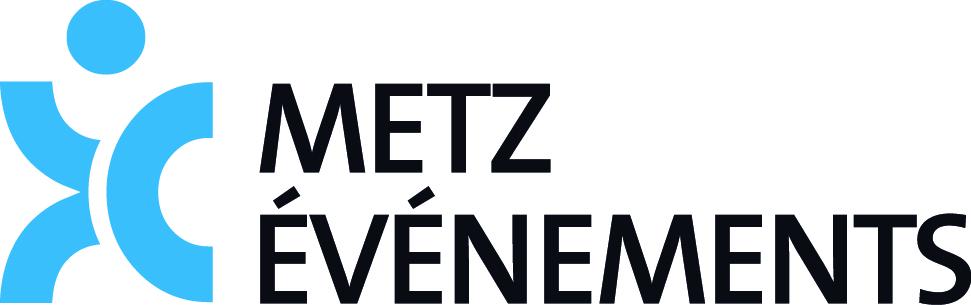 logo-metz-evenements