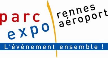 logo-parc-expo-rennes
