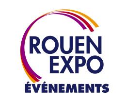 logo-rouen-expo-evenements