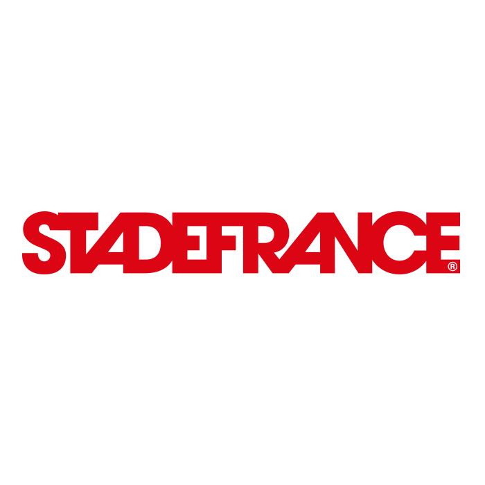 logo-stade-france