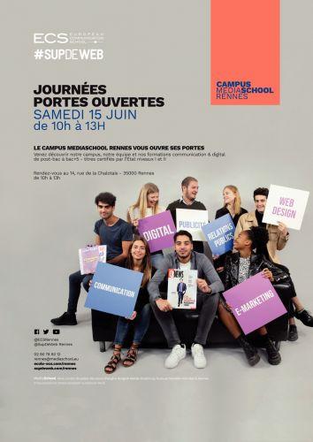 mediaschool-campagne-affichage-musikhall