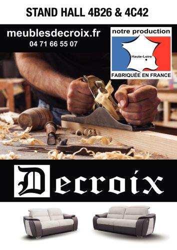 meubles-decroix-campagne-affichage-eurexpo