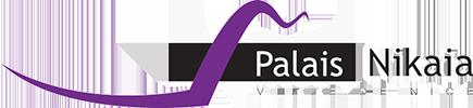 palais-nikaia-logo