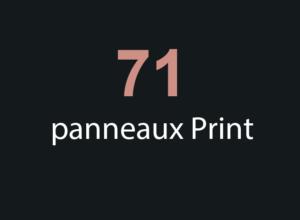 panneaux-saint-etienne