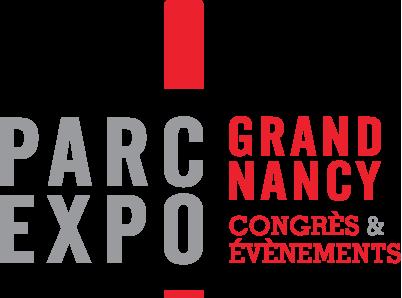 parc-expo-grand-nancy-logo-fond-clair