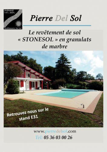 pierre-del-sol-campagne-affichage-toulouse