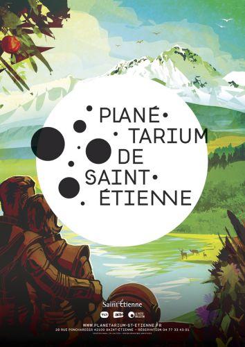 planetarium-saint-atienne-campagne-affichage-saint-etienne