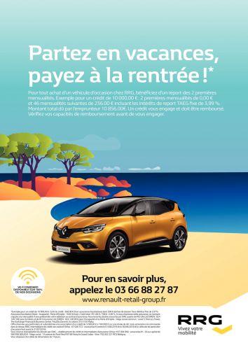 renault-retail-campagne-affichage-versailles