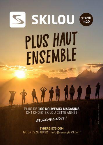 skilou-campagne-affichage-eurexpo