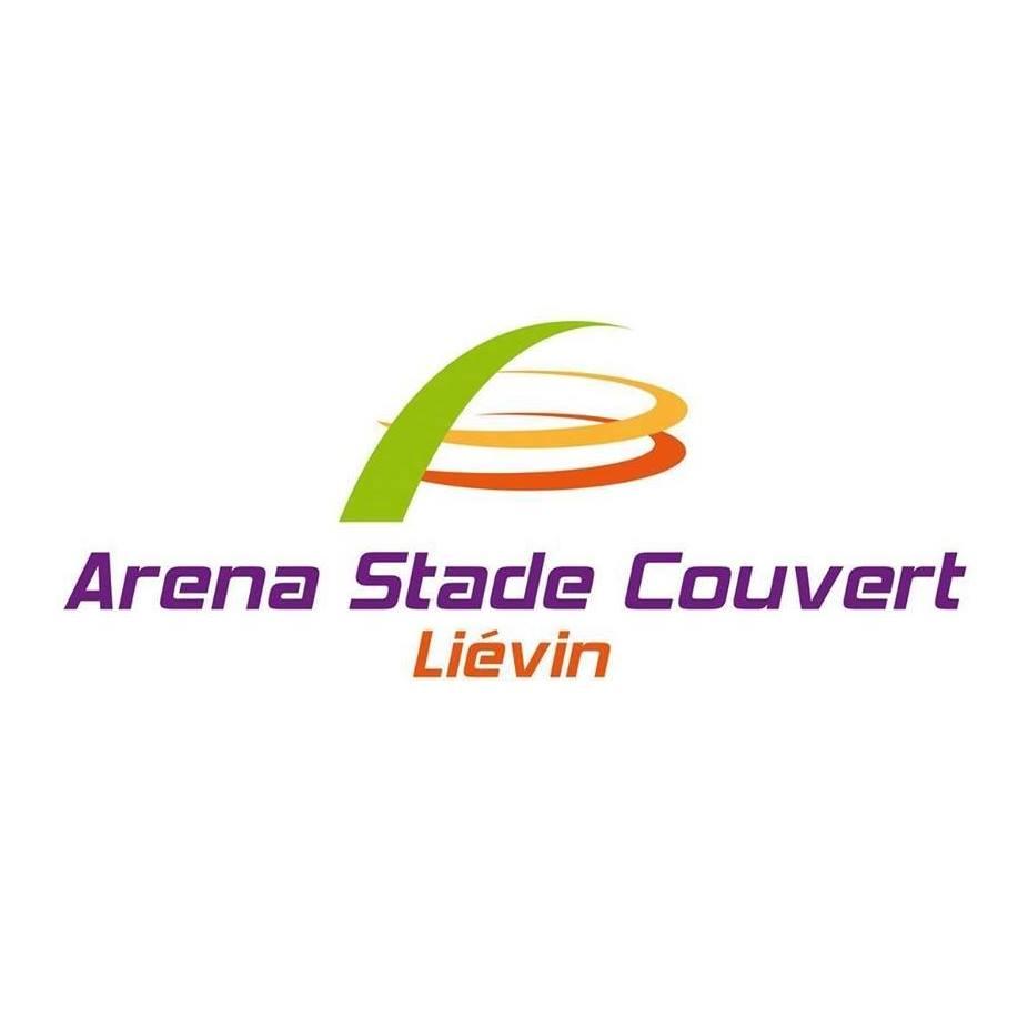 stade-couvert-de-lievin-logo