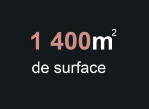 surface-chaudronnerie-la-ciotat