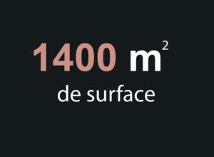 surface-docks-oceane